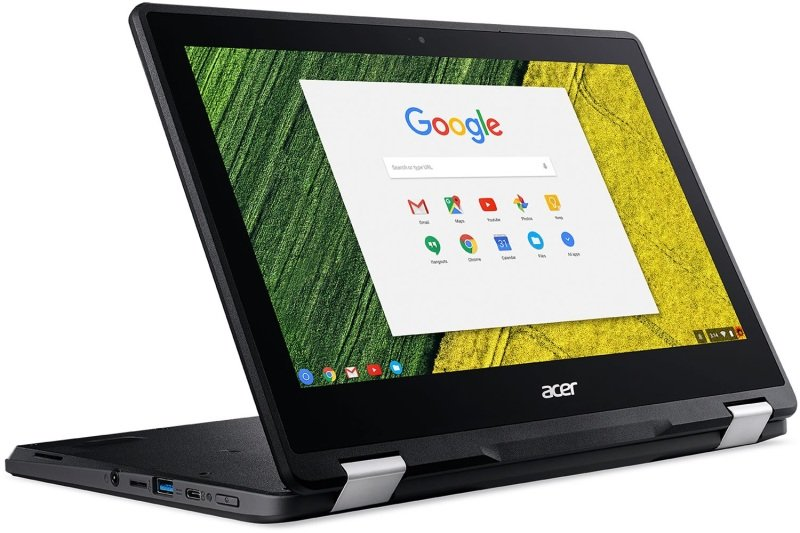 Acer-Chromebook-Spin-11-laptop